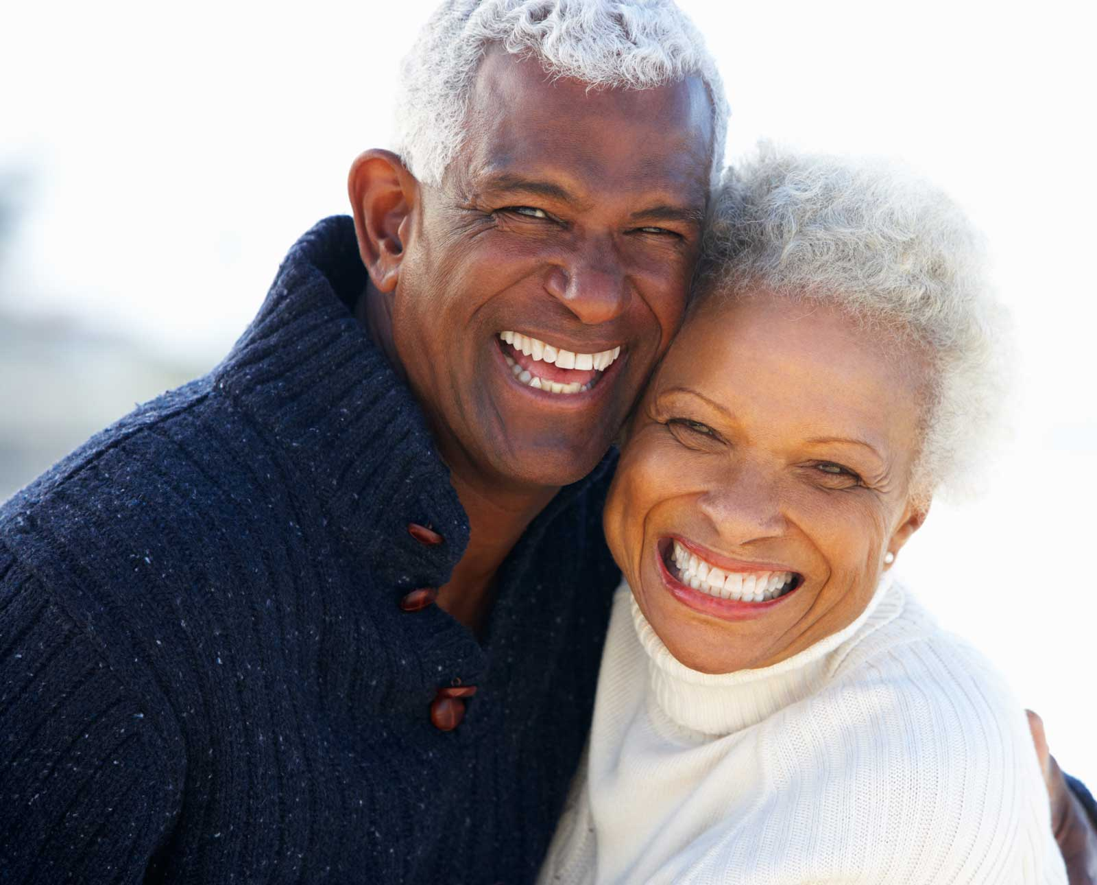 Houston Albanian Seniors Singles Dating Online Site